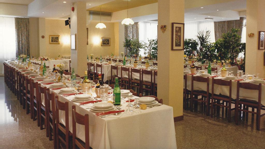 Location per cerimonie Bologna